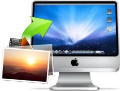 Best Photo Recovery for Mac